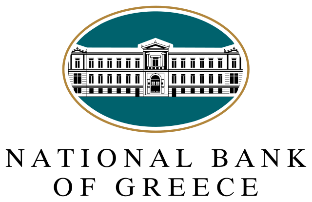 640px-National Bank of Greece logo svg