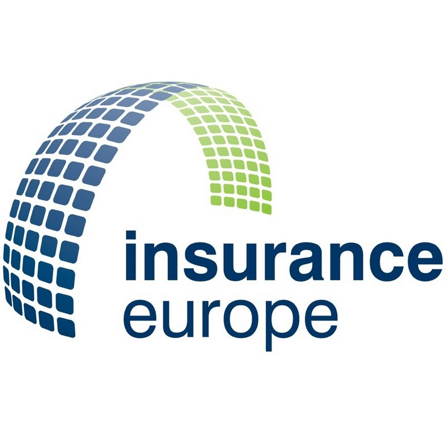 InsuranceEuropeLogo