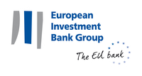 EIB EU SLOGAN GB English RVB 300