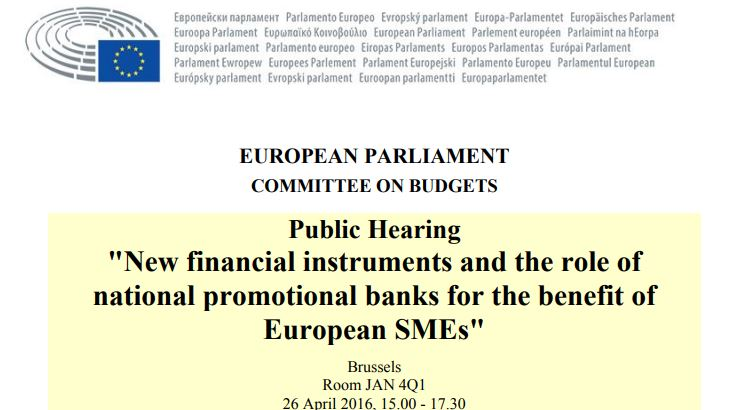 EPCommittee BudgetsPublicHearing